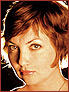 Jill Alexander