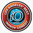 iOWest